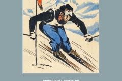SV Lauterach Plakat.indd